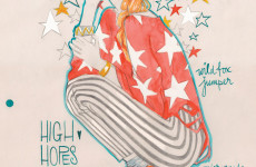 Miss Led High Hopes