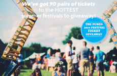Festival Giveaway Info.indd