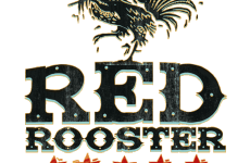 red-rooster-festival-logo-2