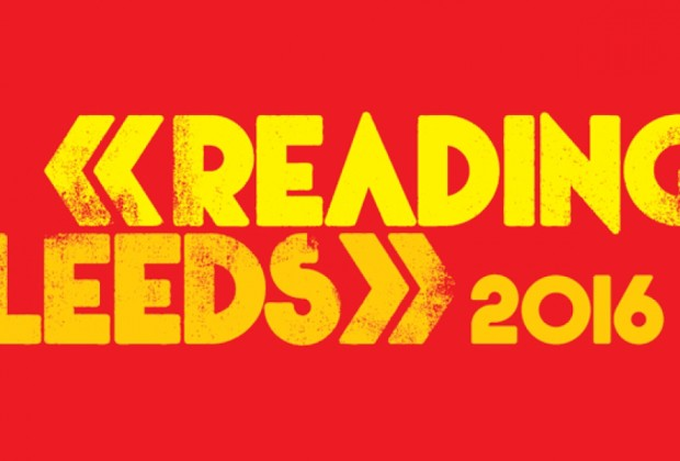 WIN TICKETS TO READING AND LEEDS FESTIVALS 2016