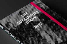 subculturediary_front