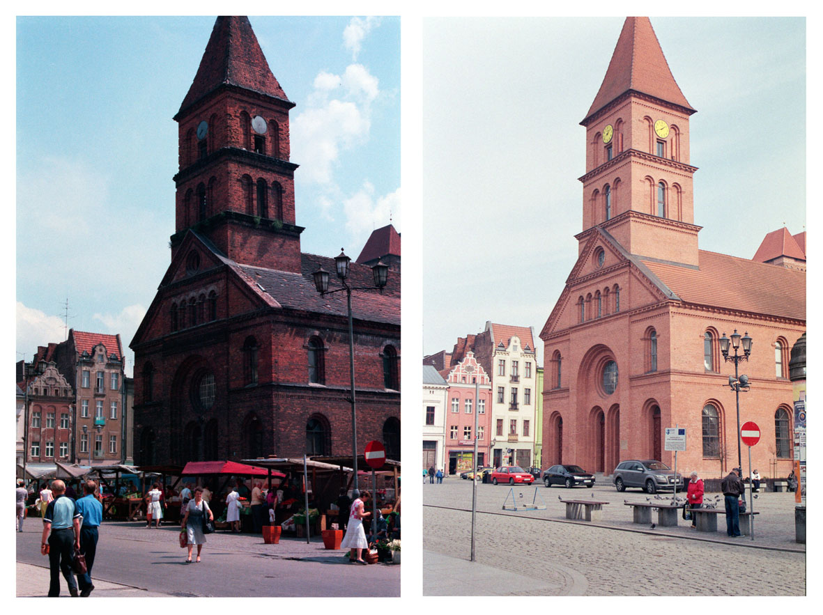 comparison scan 2Zacharek